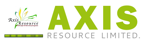 Axis Resource Limited