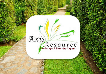 axis-resource-mini